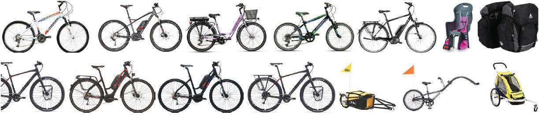 demande de location vélo tours