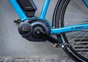 motorisation velo electrique-bosch