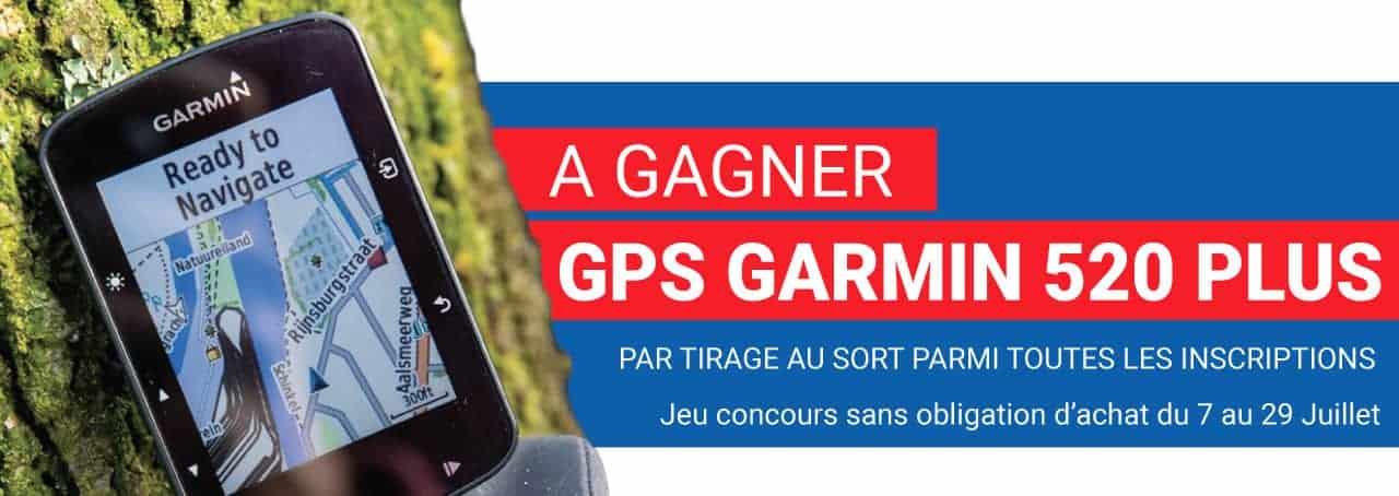 garmin-tours-de-france-2018-jeu-concours