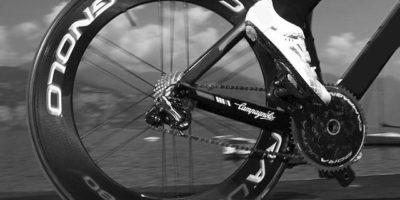 roue velo tours