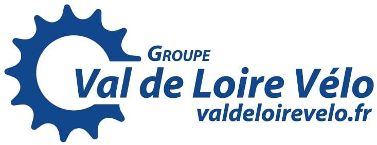 (c) Valdeloirevelo.fr