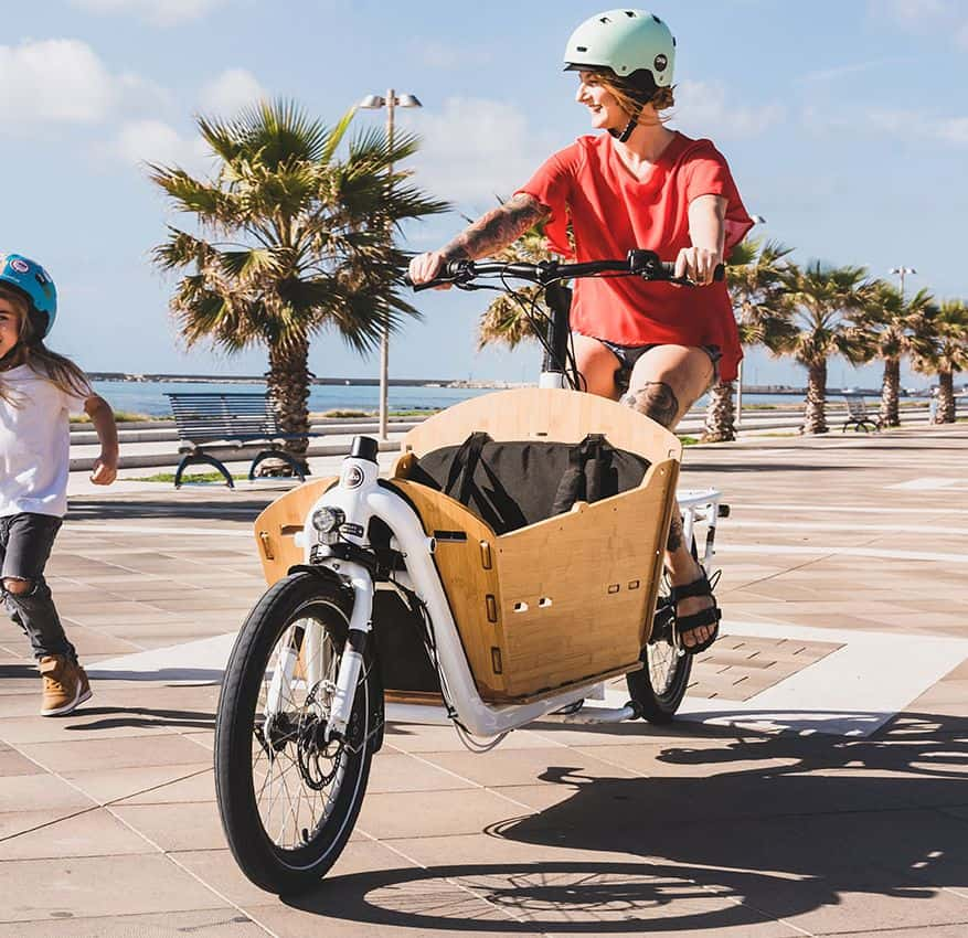 yuba bikes valdeloirevelo