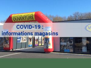covid-19 veloland tours