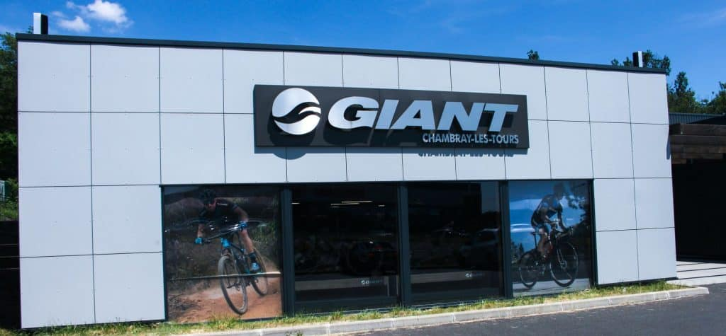 giant chambray les tours-magasin velo